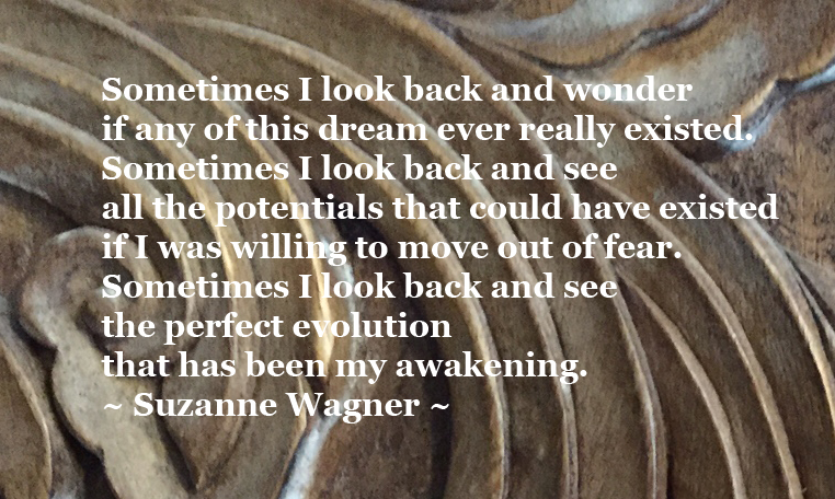 MyAwakening