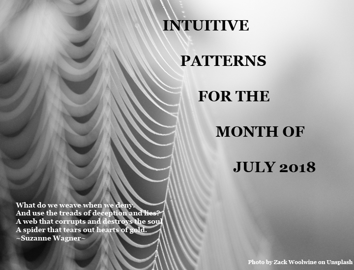 bwspiderwebIJuly2018IntuitivePatterns