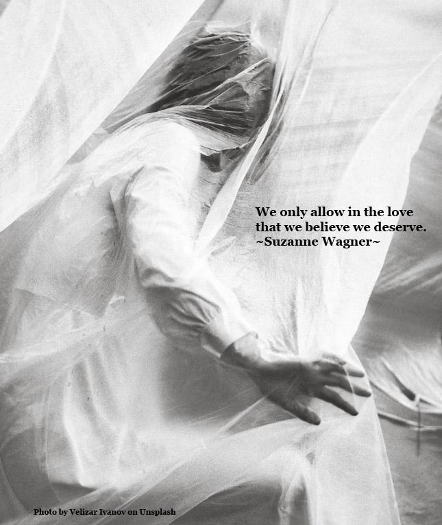 veiledwomanquote