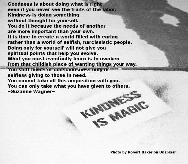 kindnessismagic2quote