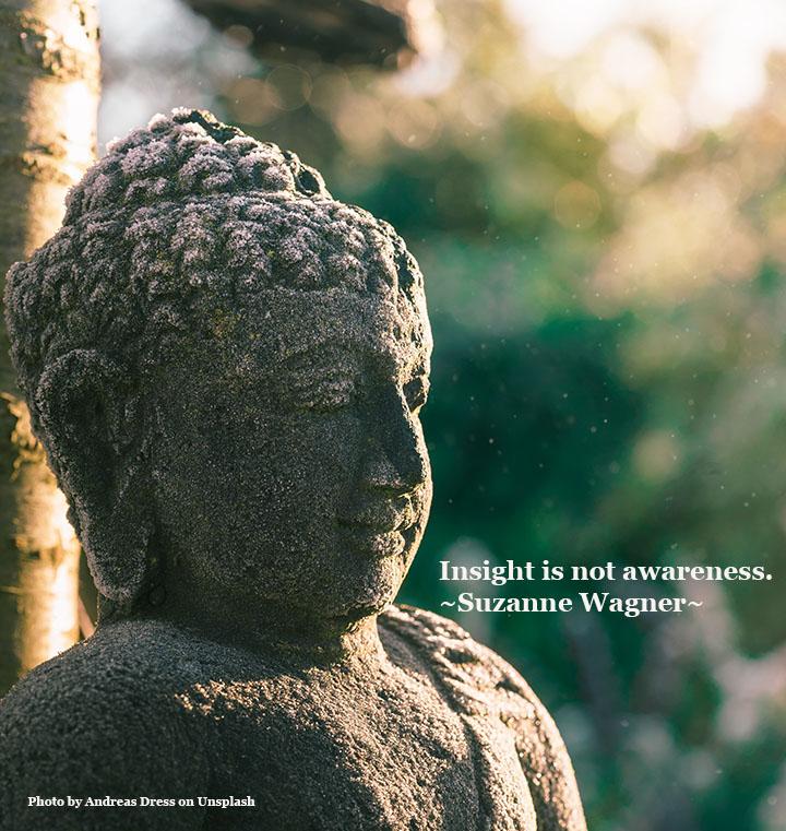 stone buddhaquote