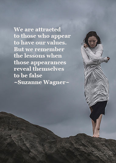 woman on lava multiple quotesquote2