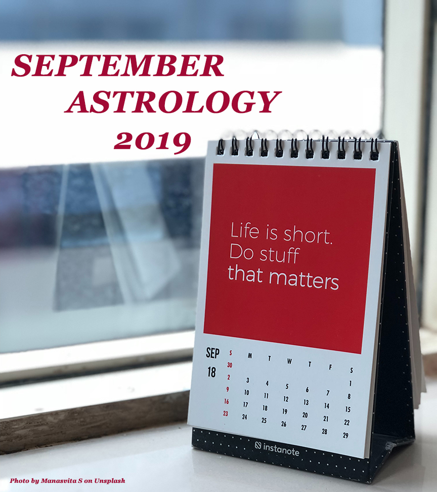 Sept2019DostuffthatmattersASTRO