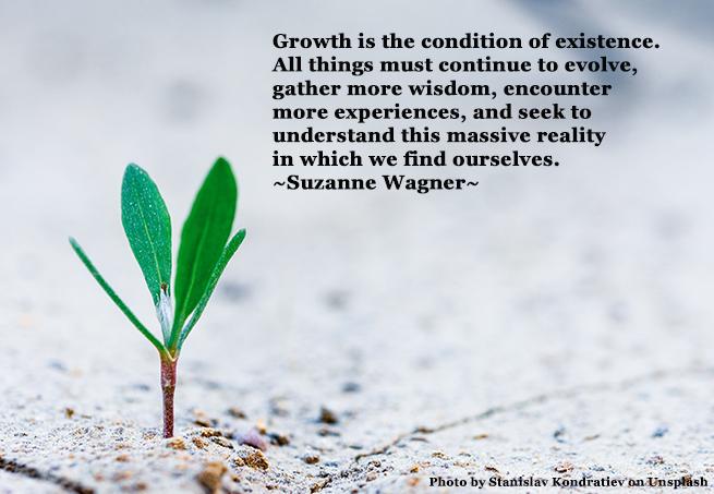 plantgrowingoncementquotesw