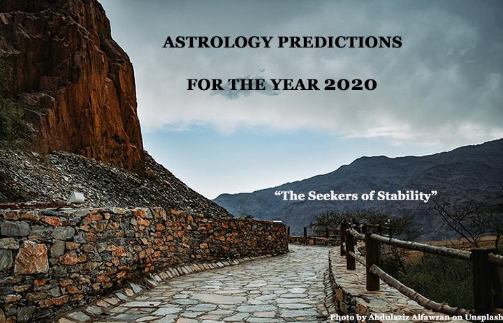 AstrologyPredictionsfor2020
