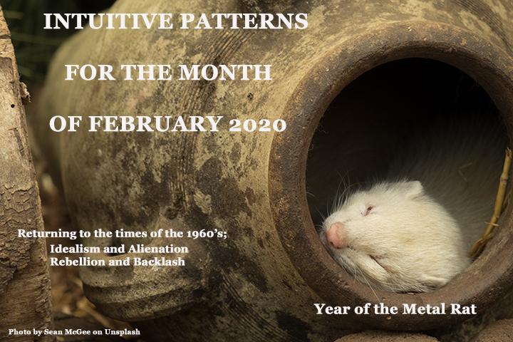 IntuitivePatternsforFeb2020