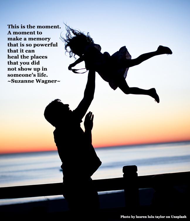 man with daughterquotesw