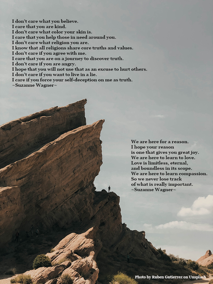 ruggedcliffsinthedesertquotesw