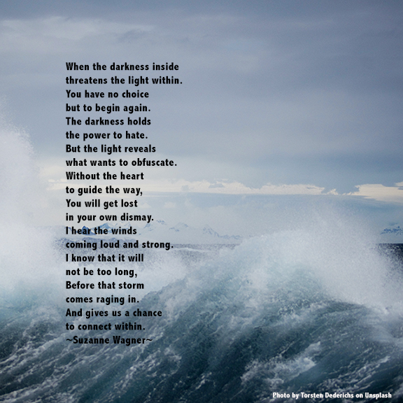 stormfromaboatquotesw